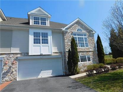 206 Hazelton Court Williams Twp, PA MLS# 517894