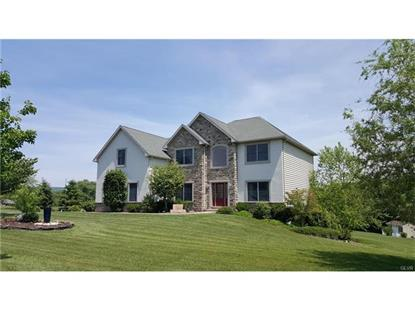 696 Vista Court Moore Twp, PA MLS# 517901