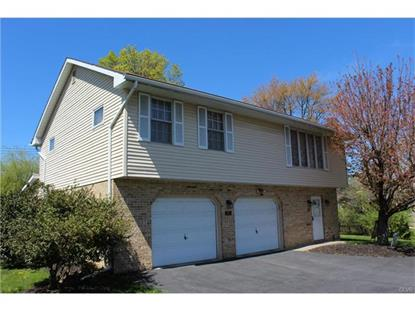 2055 Pennsylvania Avenue Hanover Twp, PA MLS# 518031