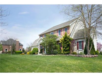 19 Central Drive Easton, PA MLS# 518244