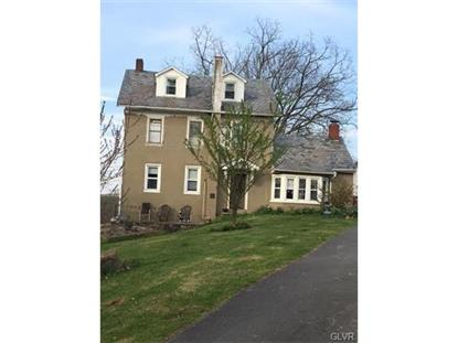 727 Harvest Lane Bangor, PA MLS# 518338