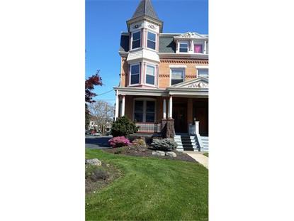 1449 West Hamilton Street Allentown, PA MLS# 518510