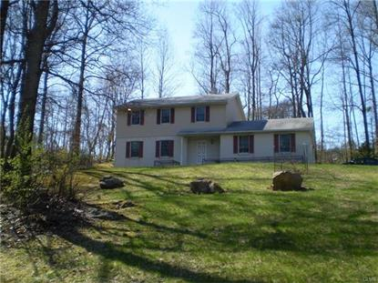 80 Oak Drive Williams Twp, PA MLS# 518541