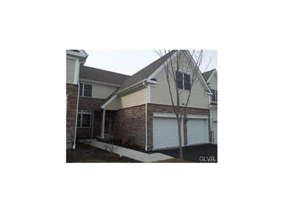1140 Troon Court Williams Twp, PA MLS# 518642
