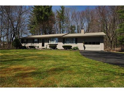 1515 Mohawk Avenue Chestnuthill Twp, PA MLS# 518852