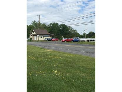 275 West Moorestown Road Wind Gap, PA MLS# 518892