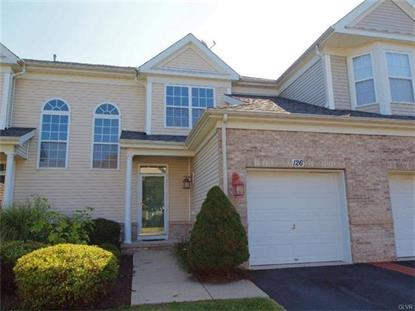 126 Bethpage Terrace Williams Twp, PA MLS# 519051