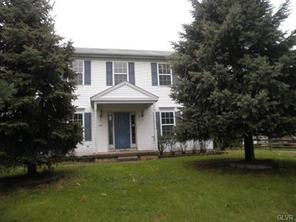 3137 Glen Avenue Palmer TWP, PA MLS# 519645