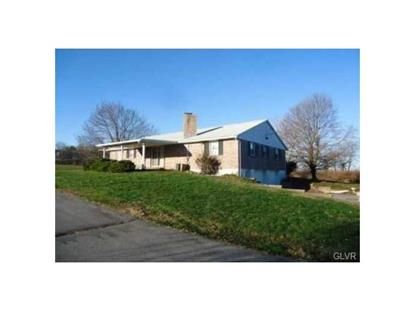 355 Steely Hill Road Williams Township, PA MLS# 519704
