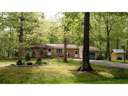161 Hoffman Road Wind Gap, PA MLS# 520397