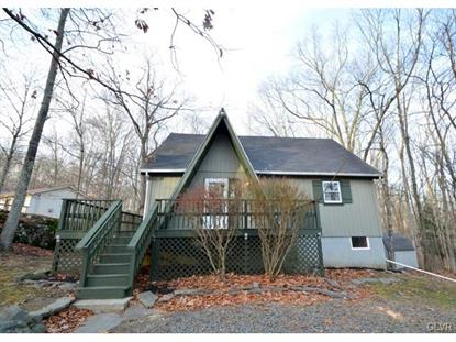 359 Timber Hill Road Henryville, PA 18332 MLS# 521741