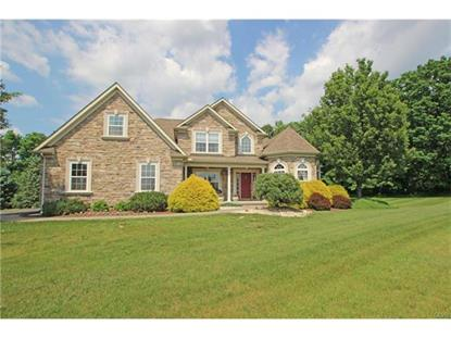 2430 Southmoore Drive Moore Twp, PA MLS# 522068
