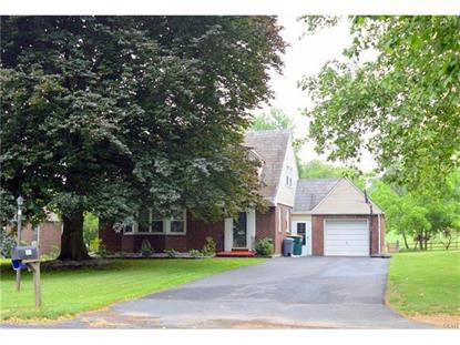 151 Greenwood Avenue Palmer TWP, PA MLS# 522703