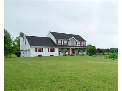 142 Long Road Greenwich, PA MLS# 522918