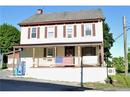 1538 Krumsville Road Greenwich, PA MLS# 523175