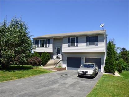 2911 Hartley Avenue Palmer TWP, PA MLS# 523357
