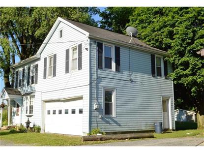 1536 Krumsville Road Greenwich, PA MLS# 523385
