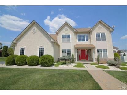 4375 Crosswinds Drive Bethlehem Twp, PA MLS# 524355