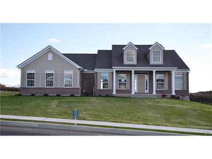 4729 Steeplechase Drive Forks Twp, PA MLS# 524438