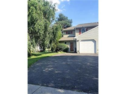 701 Overlook Drive Hanover Twp, PA MLS# 526101