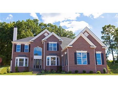 6300 Blue Belle Drive Center Valley, PA MLS# 526613