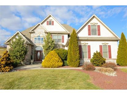 2662 Whitetail Deer Drive Moore Twp, PA MLS# 526735