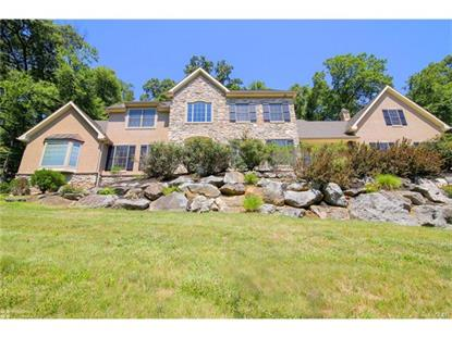 1685 Weyhill Drive Center Valley, PA MLS# 526810