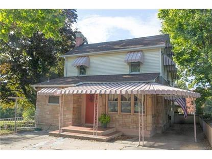 408 Fox Gap Road Bangor, PA MLS# 527610