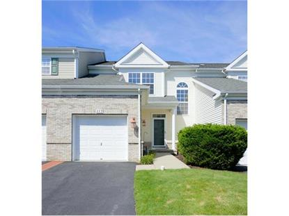 113 Bethpage Terrace Williams Twp, PA MLS# 527839