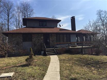 1855 Ridge Road Bangor, PA MLS# 529954