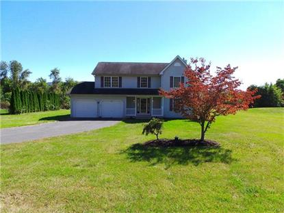 4979 Mcdermott Road Bangor, PA MLS# 530637