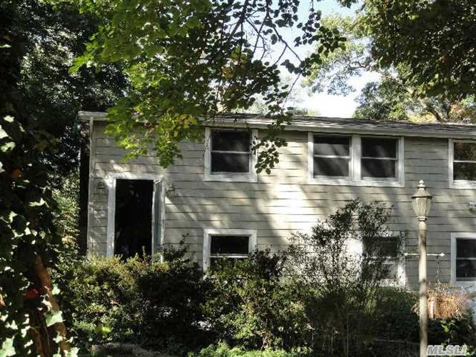 east setauket singles Single family home for sale in east setauket, ny for $305,000 with 4 bedrooms and 1 full bath, 1 half bath this 15,246 square foot home was built in 1963 on a lot size of 35.