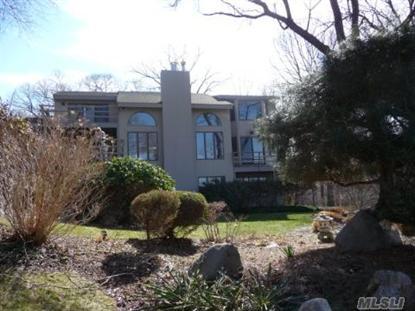 36 Sunnydale, Mount Sinai, NY