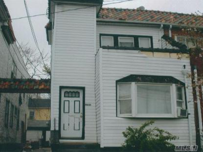 4621 Clarendon Rd Brooklyn, NY MLS# 2484485