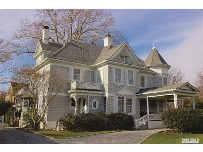 104 Post Xing Southampton, NY MLS# 2537753