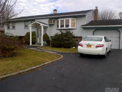Address not provided Deer Park, NY MLS# 2551426