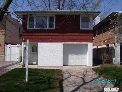 164-08 96 St, Howard Beach, NY