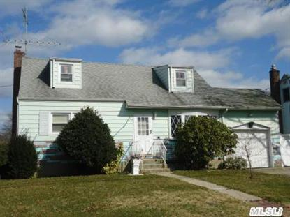 Address not provided North Babylon, NY MLS# 2563090