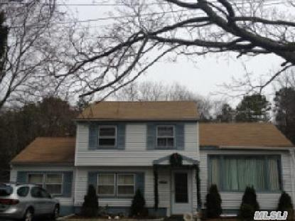 Address not provided East Patchogue, NY MLS# 2563611