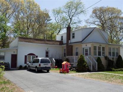 105 Putnam Ave West Babylon, NY MLS# 2576903