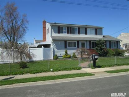 103 Kellum St West Babylon, NY MLS# 2577338