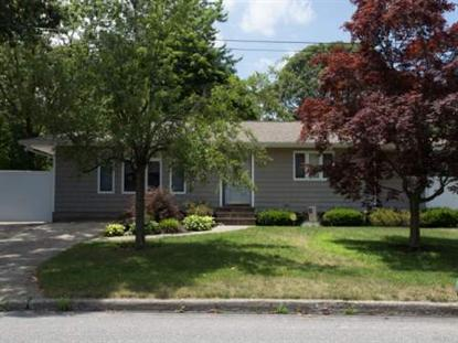 182 Smithtown Polk Blvd Centereach, NY MLS# 2591705