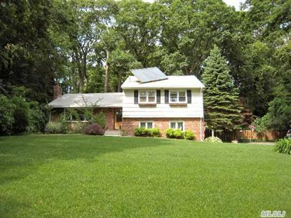 81 Woodchuck Hollow Rd, Huntington, NY