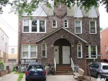 99-18 25th Ave East Elmhurst, NY MLS# 2596464