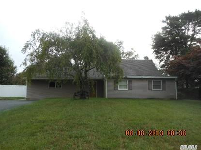 33 Torrey Pine Ln, Medford, NY