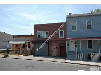 124 30th St, Brooklyn, NY