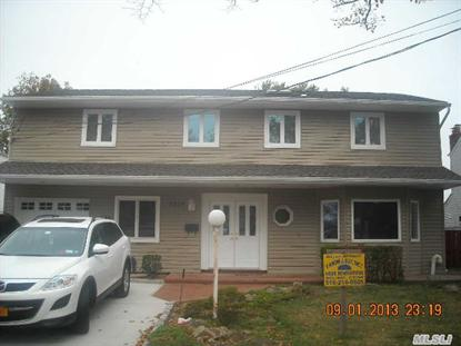 3856 Sally Ln Oceanside, NY MLS# 2611310