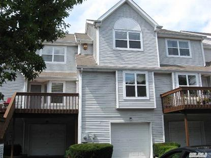 34 Leeward Ln Port Jefferson, NY MLS# 2611418