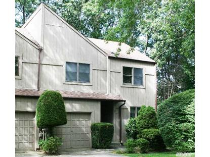3 High Oak Ct Huntington, NY MLS# 2615348
