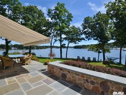 25 Woodland Dr Huntington Bay, NY MLS# 2615953